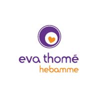 Hebamme Thomé